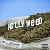 Download Lil Duke - Diamonds Dancing (Ft. Young Thug) Mp3