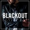ak9 - Blackout Radioshow #086