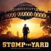 Download Stomp the Yard