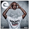 Willy William - Voodoo Song (Elio Remix)