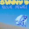 Blue Jewel (Original Mix)