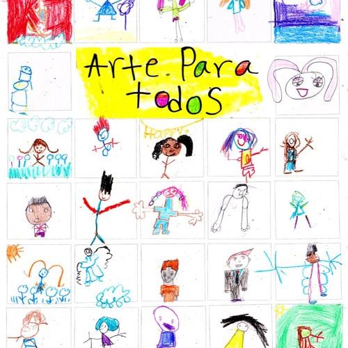 Arte Para Todos 2017 Compilation