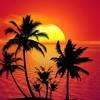 Tom Gommers - Tuvalu (Original Mix)