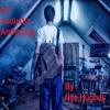 BANANA PANCAKES - Jack Johnson - Acoustic Cover