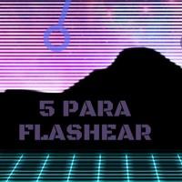 Perturbator - Venger (feat. Greta Link) [Music Video - UNCENSORED - The Uncanny Valley]