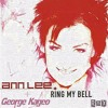 Ann Lee - Ring my Bell (Remix) [Free Download]