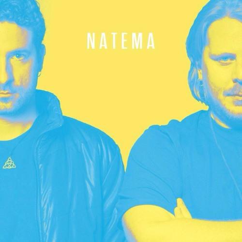 Natema - Everybody Does (Radio Edit)