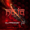 Na Ja (DJ PRODiiGY Remix) - Pav Dharia