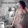 Nai Jaana || Neha Bhasin || Punjabi Folk Song || Desi Mix || Dj Karan