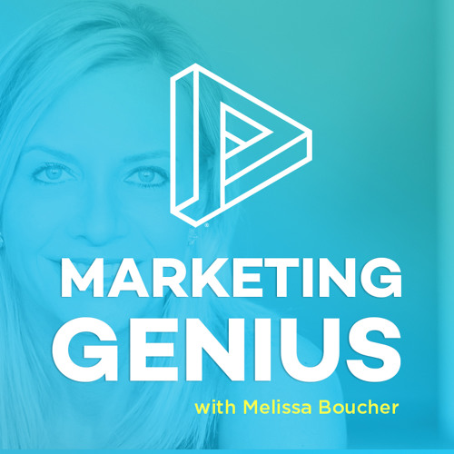 The Road to $20 Million with Melissa Boucher