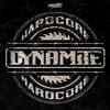 Intents Festival 2017 DJ Contest #DynamiteHardcore I The Saintly Sinners