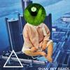 Download Clean Bandit - Rockabye Ft. Sean Paul & Anne Marie (Shan Jay Remix) Mp3