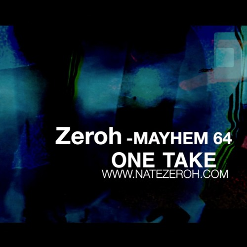 Mayhem 64 (video link in description)