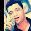 Download احمد عامر و محمد عبد السلام سواد قلوبهم و لسة فاكر و الايام دى Mp3