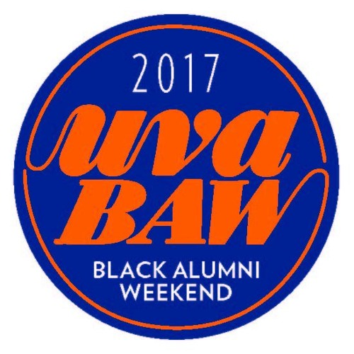 BAW 2017: President's Welcome And Remarks