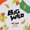 Big Wild - Empty Room (feat. Yuna) [Cabu Remix]