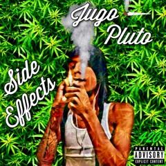 Jugo Pluto - Side Effects