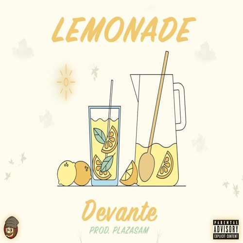 Devante x Lemonade [Fast]