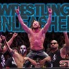 Wrestling Unleashed Episode 19 Part Two