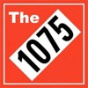 The 1075 - Episode 2 - VW Settlement with PERC COO Tucker Perkins