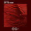 dialedIN - Off The Hook