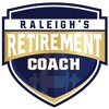 Raleigh's Retirement Coach 4 - 8 & 4 - 9 Seg B