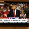 How Trump Is Changing TV