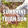 Sunshine - Tojah Sun [Heavy Roots Sunshine Riddim]