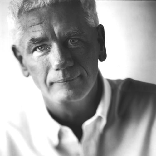 Frank Ostaseski: Learning to Living Fully