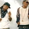 Lloyd ft. Lil Wayne - You (FAST)