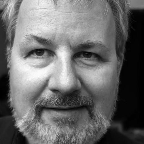 Lecture par Christian Saint-Paul d' Eric Dubois sur Radio Occitanie - 27 Août 2015