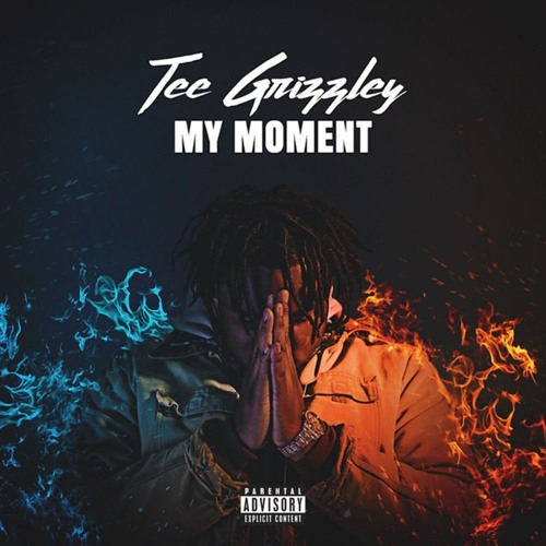 Tee Grizzley - Country