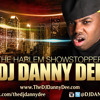 That's What I Like - Clean (Remix By Dj Danny Dee)