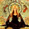 Fleetwood Mac - The Chain(Dubstep Mashup)