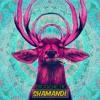 Shanti People - Asato Maa Sad Gamaya Feat. Maoya (Biogenetic Remix) [CLICK BUY TO FREE DL]