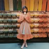 Candyman - Melanie Martinez Type Beat