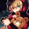 kagamine len v4x tokyo teddy bear vocaloid4 cover