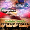 Download 10 MINUTINHO DE TAMBOR TANDER [[ DJ GABRIEL DO BOREL & DJ RT DO JACA ]] SÓ CORO NERVOSO Mp3