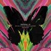 Tritonal & Sj – Hung Up Ft. Emma Gatsby (Speaker of the House Remix)