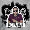 MC FAHAH - BANDIDO MALADO (DJ FIUZA E DJ DELUCA) LANÇAMENTO 2017