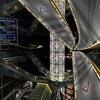 F-Zero GX OST| Cosmo Terminal