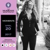 Moments 04.20.17   Wendy Williams/Nick Cannon, Easter, Lost songs & More