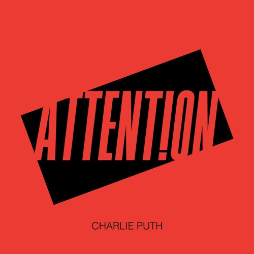Download Attention
