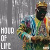 Haber - Hour Of Life (Free Download)