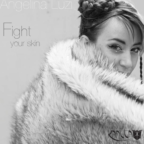 Fight Your Skin