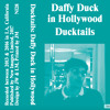 Ducktails - Daffy Duck in Hollywood - Side B