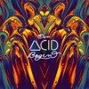 @KaterBlau - Closing Acidbogen 09.04.2017