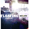 Floating - Drowning A Boogie Kodak Jamaican Rmx - Free Download