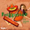 VÊÊÊM DANÇAR Mixtape Reggaetón