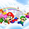 Mario Party: Minigame Select Beat
